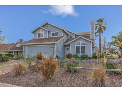 782 Danbury Street, Salinas, CA 93906 - MLS#: ML81779944