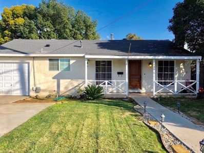490 Macarthur Avenue, San Jose, CA 95128 - MLS#: ML81780080