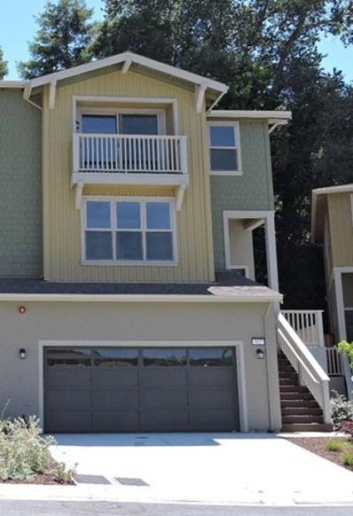 912 Lundy Lane, Scotts Valley, CA 95066 - MLS#: ML81780182