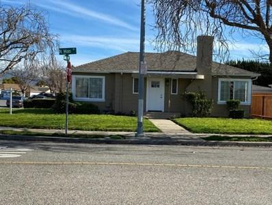 1360 Main Street, Salinas, CA 93906 - MLS#: ML81780185