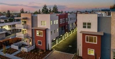 403 Santo Domingo Terrace, Sunnyvale, CA 94085 - MLS#: ML81780458