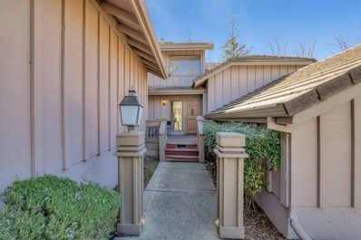 5915 Kyburz Place, San Jose, CA 95120 - MLS#: ML81780668