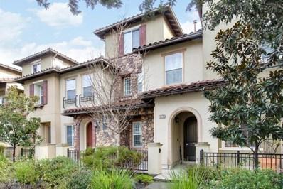 578 De Guigne Drive, Sunnyvale, CA 94085 - MLS#: ML81780681