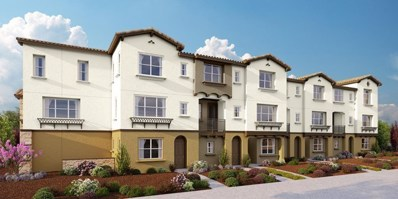 737 Santa Cecilia, Sunnyvale, CA 94085 - MLS#: ML81780851