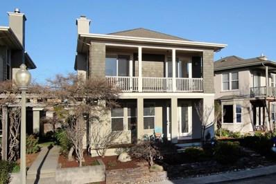 191 Cypress, Santa Cruz, CA 95060 - MLS#: ML81781068