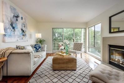 1700 De Anza Boulevard UNIT 214, San Mateo, CA 94403 - MLS#: ML81781091