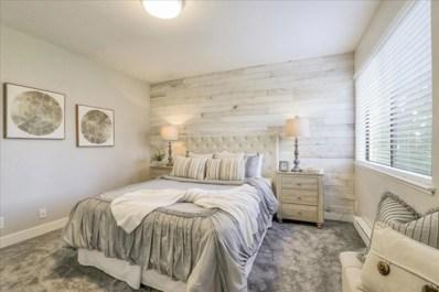 1636 Branham Lane UNIT F, San Jose, CA 95118 - MLS#: ML81781215