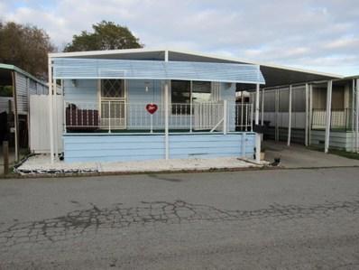 49 Blanca Lane UNIT 905, Watsonville, CA 95076 - MLS#: ML81781222