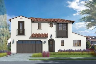 1354 Daphne Drive, San Jose, CA 95129 - MLS#: ML81781311