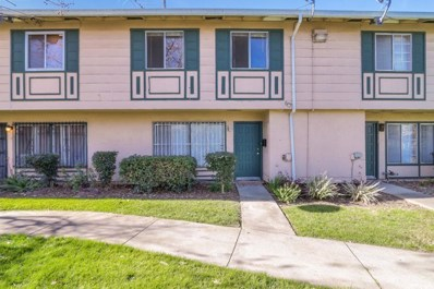 304 Guanacaste Court, San Jose, CA 95116 - MLS#: ML81781340