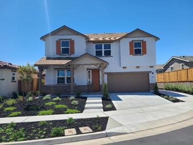 205 Copperleaf Lane UNIT LOT 8, San Juan Bautista, CA 95045 - MLS#: ML81781498