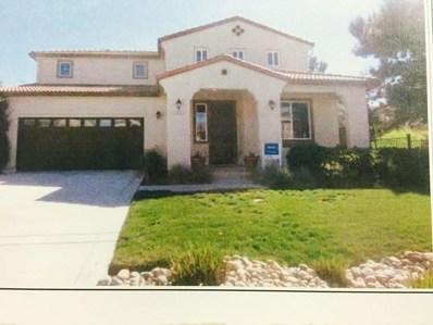 4472 Hidden Glen Drive, Antioch, CA 94531 - MLS#: ML81781544