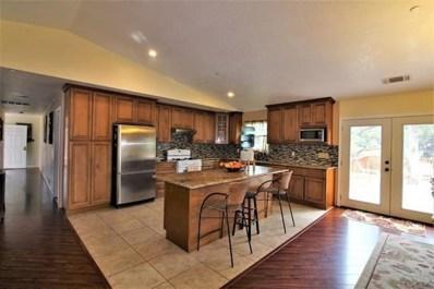 2074 San Miguel Canyon Road, Salinas, CA 93907 - MLS#: ML81781681