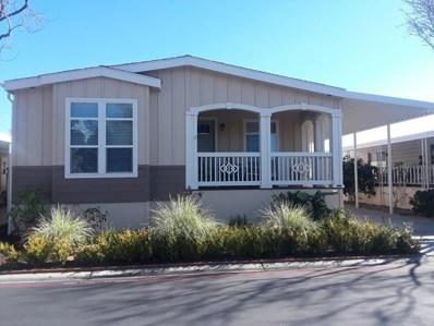 690 Persian Drive UNIT 57, Sunnyvale, CA 94089 - MLS#: ML81781739