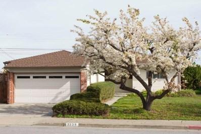 2239 Bermuda Drive, San Mateo, CA 94403 - MLS#: ML81781780