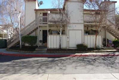 172 Sunwood Meadows Place, San Jose, CA 95119 - MLS#: ML81781979
