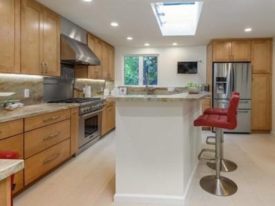 120 Gramercy Drive, San Mateo, CA 94402 - MLS#: ML81782055