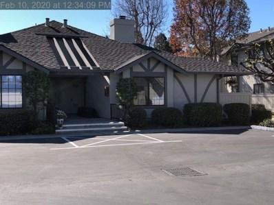 1055 Riker Street UNIT 2, Salinas, CA 93901 - MLS#: ML81782062