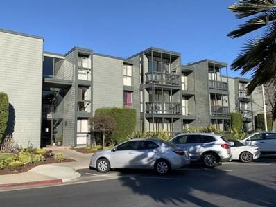 425 Anchor Road UNIT 209, San Mateo, CA 94404 - MLS#: ML81782116