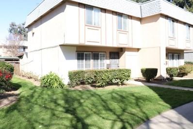 314 San Vito Court, San Jose, CA 95116 - MLS#: ML81782135