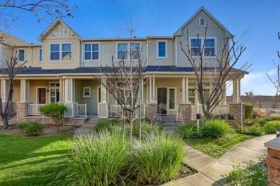 331 Destino Circle, San Jose, CA 95133 - MLS#: ML81782154