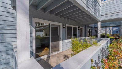 41 Grandview Street UNIT 302, Santa Cruz, CA 95060 - MLS#: ML81782185