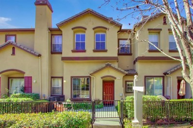 3270 Sangiovese Place, San Jose, CA 95135 - MLS#: ML81782187