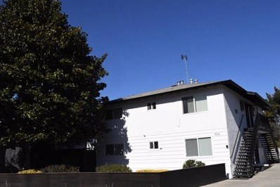 1806 Higdon Avenue UNIT 3, Mountain View, CA 94041 - MLS#: ML81782209