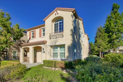 3820 Evangelho Circle, San Jose, CA 95148 - MLS#: ML81782280