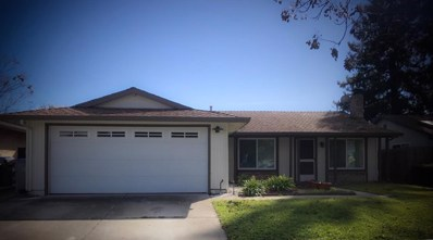 2138 Stratton Place, San Jose, CA 95131 - MLS#: ML81782347