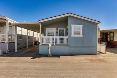 2053 Bayshore Road UNIT 63, Redwood City, CA 94063 - MLS#: ML81782512