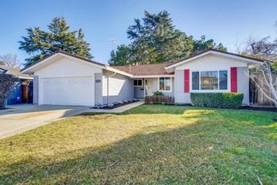 3926 Cherry Avenue, San Jose, CA 95118 - MLS#: ML81782551