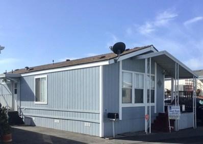 3015 Bayshore Road UNIT 391, Redwood City, CA 94063 - MLS#: ML81782571