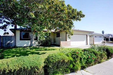 146 Heath Street, Milpitas, CA 95035 - MLS#: ML81782624