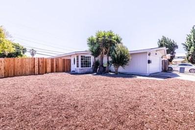 380 Greenlake Drive, Sunnyvale, CA 94089 - MLS#: ML81782640