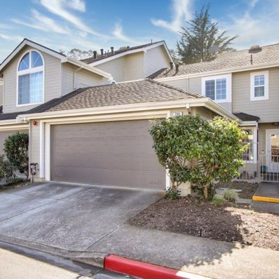 264 Greenview Drive, Daly City, CA 94014 - MLS#: ML81782672