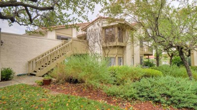 8414 Chenin Blanc Lane, San Jose, CA 95135 - MLS#: ML81782675