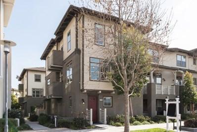 416 28th Avenue, San Mateo, CA 94403 - MLS#: ML81782685