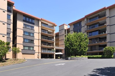50 Mounds Road UNIT 412, San Mateo, CA 94402 - MLS#: ML81782769