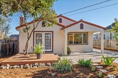 388 19th Street, San Jose, CA 95112 - MLS#: ML81782803