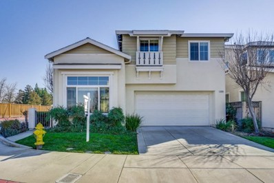 2094 Croner Place, San Jose, CA 95131 - MLS#: ML81782903