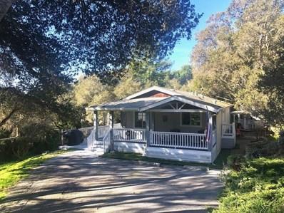 17673 Pond Derosa UNIT 45, Salinas, CA 93907 - MLS#: ML81782905