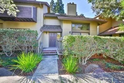 554 Los Olivos Drive, Santa Clara, CA 95050 - MLS#: ML81782960