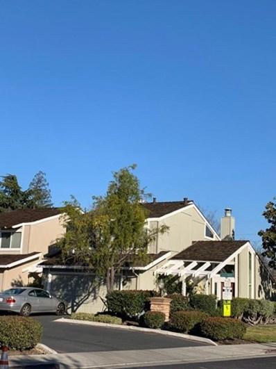 2901 Salem Drive, Santa Clara, CA 95051 - MLS#: ML81782984