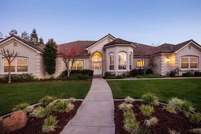 1920 Pear Drive, Morgan Hill, CA 95037 - MLS#: ML81783030