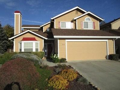 902 Lexington Drive, Salinas, CA 93906 - MLS#: ML81783091