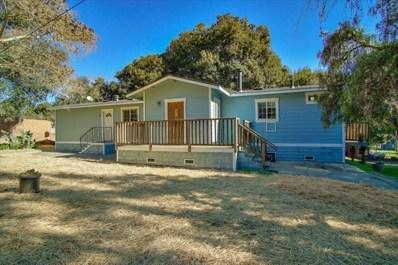 1441 Chittenden Road, San Juan Bautista, CA 95045 - MLS#: ML81783095