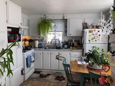 356 Reservation Rd UNIT 30, Outside Area (Inside Ca), CA 93933 - MLS#: ML81783106