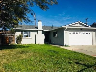 1602 Montevideo Lane, San Jose, CA 95127 - MLS#: ML81783126