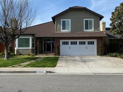 4473 Desin Drive, San Jose, CA 95118 - MLS#: ML81783194